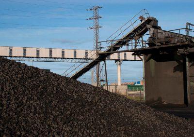 venta-distribucion-carbon-antracita-coke-energyfuel4