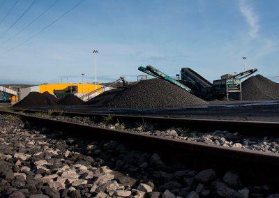 venta-distribucion-carbon-antracita-coke-energyfuel5