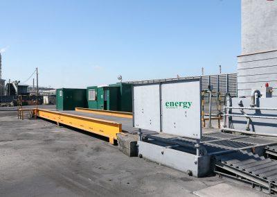 energyfuel-slide-2