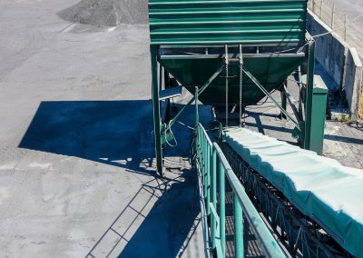 energyfuel-slide-5